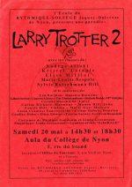 2006_LarryTrotter2