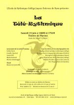 2013_Télérythmique