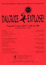 2015_DalcrozeExplose
