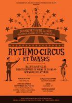 affiche_A3_rythmo_circus_fond_orange